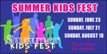 summer-kids-fest-at-Gateway-Center
