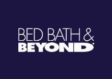 BedBathBeyond