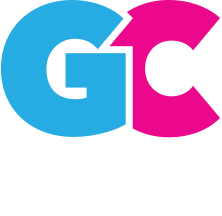 The Gateway Center Brooklyn