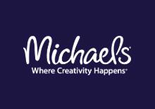 Micahels