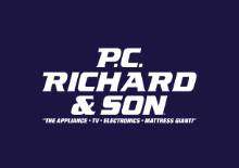 PC-Richard