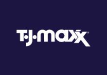 TJmaxx