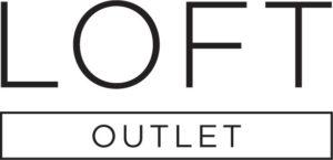 Ann-Taylor-LOFT-Outlet