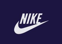 Nike East New York